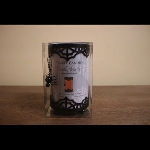 Yankee Candle Pilar Candle Jewelry